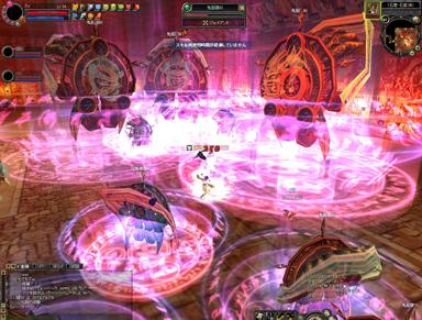 SRO[2006-09-13-14-48-35]_89.jpg